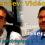 Interview vidéo : Guy Tisserant, entrepreneur et médaillé paralympique