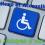 Rampes d'accès pour fauteuil roulant : comment les choisir ?