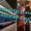 Prendre le train en fauteuil roulant : Mode d'emploi