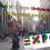 Milan et L'Expo Universelle en fauteuil roulant : A découvrir !