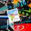 Handica 2015 : Les Innovations à ne pas louper ! (+ Vidéo)