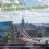 Voyage à NY : Prendre l'avion avec un fauteuil roulant