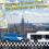 Voyage à NY : Se déplacer en fauteuil roulant