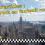 Série d'articles : New York en fauteuil roulant !