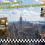 Voyage à NY : Trouver un hébergement accessible
