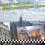 Voyage à NY : Les sites touristiques (accessibilité)