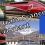 Prendre un train France – étranger en fauteuil roulant