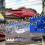 Prendre un train à l'étranger en fauteuil roulant (en Europe)