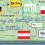 Road Trip en Europe de l'Est (été 2020) : objectif Berlin !
