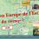 Road Trip en Europe de l'Est (été 2020) : le chemin du retour en 2 étapes !